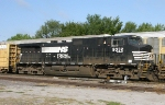 NS 9332   